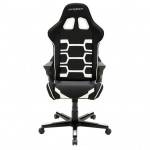 DXRacer Origin Series White OH/OC168/NW